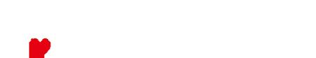 医療法人薔風会 加藤クリニック(呼吸器科、循環器科、内科、外科)愛知県一宮市